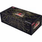 Boites de Rangement Yu-Gi-Oh! Boite De Rangement - Duelist Box Yu-gi-oh ! 5d's