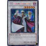 Yu-Gi-Oh! Pme1-kr001 - Hyper Bibliothécaire T.g. - En Coreen