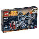 Star Wars LEGO 75093 - Le Duel Final De L'étoile De La Mort