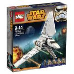 Star Wars LEGO 75094 - Imperial Shuttle Tydirium