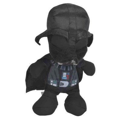Produits Dérivés Peluche Star Wars Dark Vader