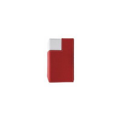 Boites de Rangement M2 Deck Box Rouge/blanche