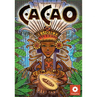 Gestion Cacao