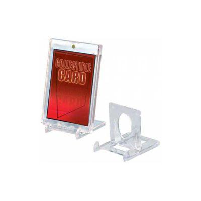 Produits Spéciaux Présentoir + Magnétic Holder One Touch