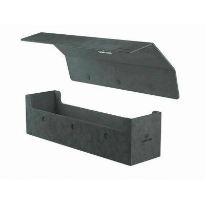 Jeu de Rôle D&D5 Spellbook Cards - Cartes de Sorts - Barde