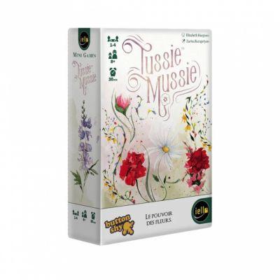 Jeu de Rôle D&D5 Spellbook Cards - Cartes de Sorts - Druide
