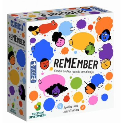 Jeu de Rôle D&D5 Spellbook Cards - Cartes de Sorts - Clerc
