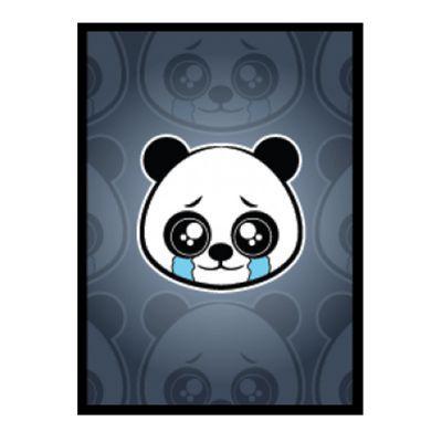Boites de Rangement Deck Box Legion - Sad Panda