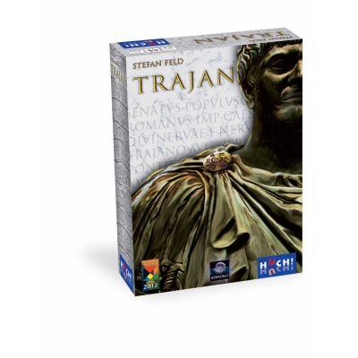 Gestion Trajan