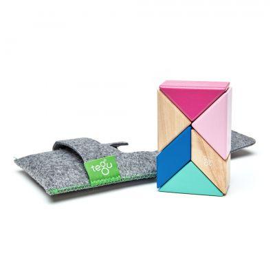 Créatif Pocket Pouch Prism - Blossom