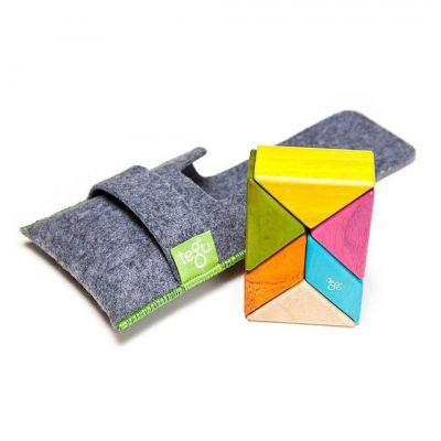Créatif Pocket Pouch Prism - Coloré