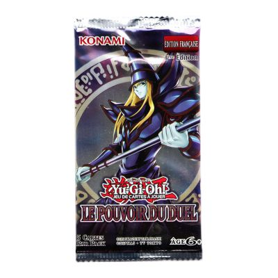 Yu-Gi-Oh Utopie DUPO-FR104 Numéro 39 Ultra Rare