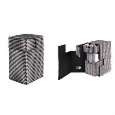 Boites de Rangement M2.1 Deck Box Checkerboard