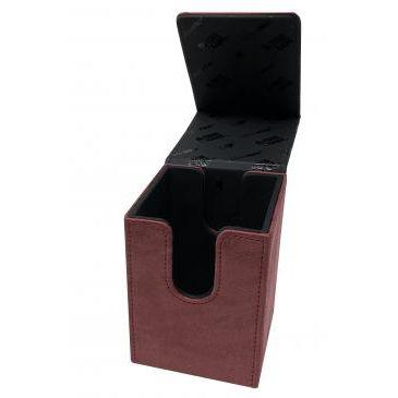Boites de Rangement Deck Box - Alcove Flip - Ruby