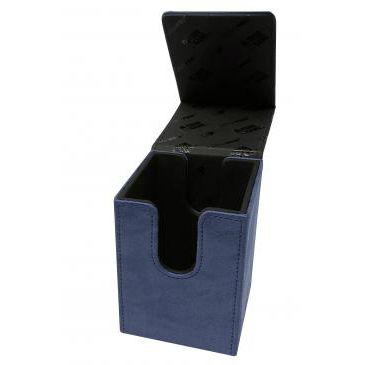 Boites de Rangement Deck Box - Alcove Flip - Sapphire