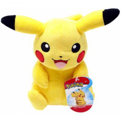 Peluches Pikachu 20cm