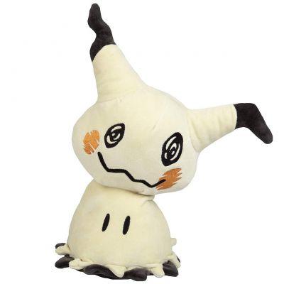 Peluches Peluche Pokemon Mimikyu 30 cm