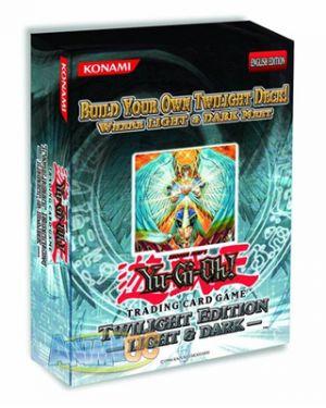 Packs Edition Spéciale Pack Twilight - Edition Du Crépuscule