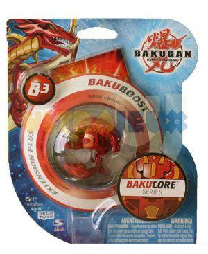 Boosters Packs B3 - Bakuboost - Al�atoire