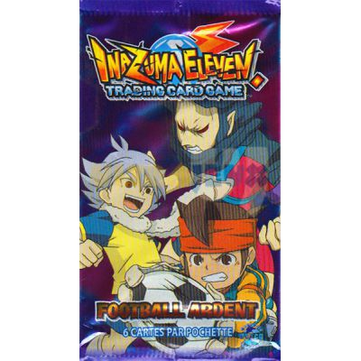 Nouvelles cartes...? 8048-jeux-de-cartes-inazuma-eleven-boosters