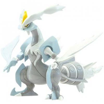 Ultrajeux produit figurine pokemon kyurem blanc du 15 - Pokemon kyurem blanc ...