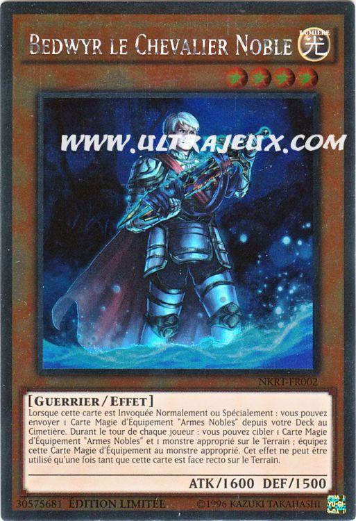 Warhammer invasion 2x ressort manteau #040