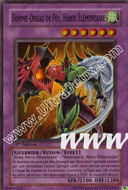carte yu gi oh la plus chere les cartes les plus chers de DP1   les cartes yugioh les plus cher de